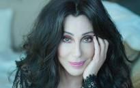 American pop icon Cher. Picture: Cher/Facebook