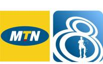 MTN8 logo. Picture: Wikipedia.