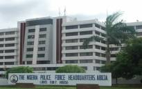 The Nigeria Police Force headquarters at Louis Edet House. Picture: npf.gov.ng