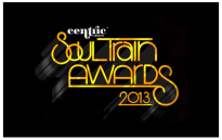 Dionne Warwick and Keith Sweat are this year's Soul Train Awards 2013 special recognition honorees.