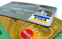 FILE: Five alleged illegal credit providers have been arrested in the Western Cape following raids sxc.hu.
