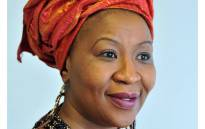 SABC group executive for corporate affairs Neo Momodu has left the public broadcaster. Picture:  Supplied.