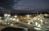 FILE: Sibanye-Stillwater's Driefontein operation near Carletonville. Picture: www.sibanyestillwater.com