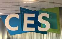 Consumer Electronics Show. Picture: Supplied.