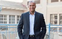 PwC Africa chief executive officer Dion Shango. Picture: pwc.co.za