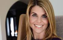 Lori Loughlin. Picture: @loriloughlin/Facebook.com.