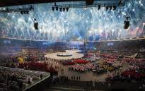 190314special-olympics-opening-002jpg