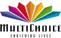 Picture: Multichoice.