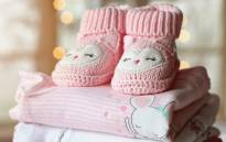 FILE: Pick n Pay, Clicks, Shoprite and Checkers are some of the stores that will now sell baby and toddler clothing in the remaining days of the nationwide lockdown.  Picture: pixabay.com