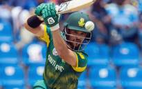 Proteas star JP Duminy in action. Picture: @OfficialCSA/Twitter