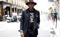 US actor/artist Yasiin 'Mos Def' Bey is out on R5,000 bail. Picture: Instagram @mosdefofficial.