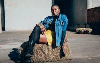Musician Zoe Modiga is set to take part in the much-anticipated 2018 Basha Uhuru youth festival at Constitutional Hill. Picture: Bashauhuru.co.za