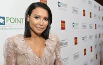 Actress Naya Rivera at Point Honors Los Angeles 2017, benefiting Point Foundation, at The Beverly Hilton Hotel on 7 October 2017 in Beverly Hills. Picture: AFP.