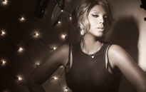 Winner of 7 Grammy Awards, Toni Braxton has sold over 66-million records worldwide. Picture: Supplied