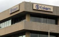 FILE: Eskom's headquarters at Megawatt Park in Johannesburg. Picture: Reinart Toerien/EWN
