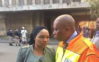 FILE: Joburg Mayor Herman Mashaba. Picture: EWN.