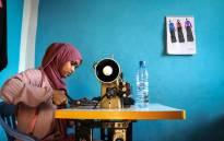 somaliajpg