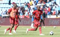 Mamelodi Sundowns and Orlando Pirates played out to 0-0 draw at Loftus Versfeld Stadium on Saturday 10 November 2018. Picture: @orlandopirates/Twitter