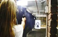 Gun license feature