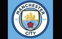 Manchester City FC logo. Picture: @ManCity/Twitter.