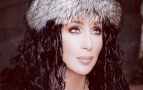 FILE: Cher. Picture: Instagram