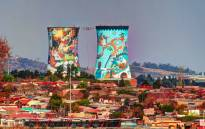 FILE: Joburg's MMC for Infrastructure and Services Mpho Moerane visited both communities. Picture: 123rf.com