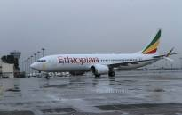 Picture: Ethiopianairlines.ZA/Facebook.