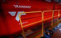 Picture: www.transnet.net