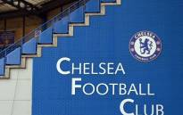 Chelsea apologised to its supporters for joining the Super League. Picture: Chelsea website.