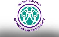 FILE: It hosted a webinar on Wednesday as the country marks Mental Health Awareness Month. Picture: Supplied.