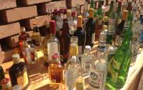 FILE: There are over 1,000 illegal drinking spots in Khayelitsha alone. Picture: EWN