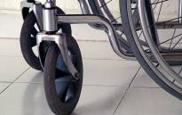 FILE. The city has been lashed by the some disabled people for reducing its fleet of vehicles from 34 to 20. Picture: Freeimages.com