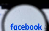 """Facebook on Friday said it disabled its topic recommendation feature after it mistook black men for """"primates"""" in video at the social network. Picture: AFP"""