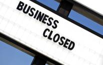 FILE: It was estimated that half of all tourism businesses could close down. Picture: 123rf.com