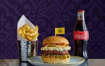 Picture: @gbkburgers/Twitter.
