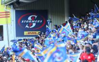 Picture: @THESTORMERS/Twitter.