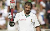 FILE: Former Proteas batsman Ashwell Prince. Picture: Facebook.com