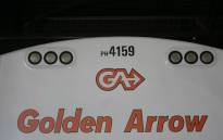FILE: Picture: @Golden-Arrow-Bus-Services/Facebook.com.