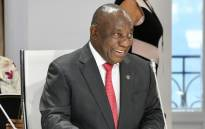 President Ramaphosa says he has taken steps to strengthen the investment promotion drive ahead of the investment conference this week. Picture: PresidencyZA/Twitter