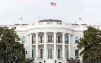 The White House. Picture: Whitehouse.gov