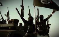 FILE: There are growing concerns that many South African families have joined the Islamic State in Syria (ISIS). Picture Supplied