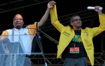 Cosatu on Thursday said if the ANC win back the WC, all white civil servants should be sacked.