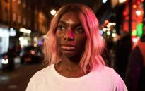 Michaela Coel, who wrote, directed and stars as the main character Arabella in 'I May Destroy You'. Picture: HBO