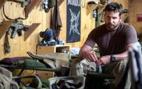 Bradley Cooper stars in the Clint Eastwood directed film 'American Sniper'. Picture: Official American Sniper Facebook.
