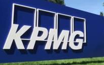 FILE: Picture: @KPMG.