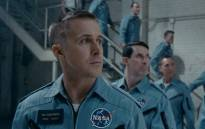 Ryan Gosling stars as Neil Armstrong in 'First Man'. Picture: firstman.com
