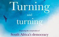 turning-and-turningjpg