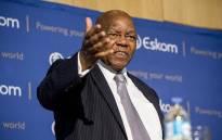 FILE: Former Eskom board chairperson Ben Ngubane. Picture: EWN.