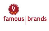 Fast food group Famous Brands has now established brand growth in the Middle East and North Africa. Picture: Supplied.