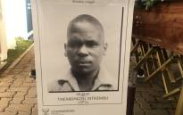 Cator Manor 9: Thembinkosi Mthembu was the youngest person that was hanged at the age 24. Others were Fanozi Mgubungu, Msayineke Daniel Khuzwayo, Sililo Miya, Payiyana Dladla, Mahemu Goqo, Maqandeni Lushozi, Thompson Chamane and Mhlawungeni Joe Khuzwayo. Picture: Nkosikhona Duma/EWN